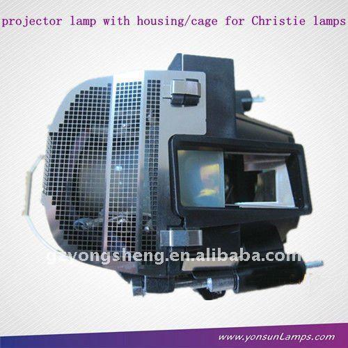 Hochdruck ds+26 400-0402-00 christie projektor lampe