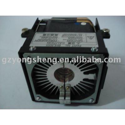 Jvc bhl-5001-su projektorlampe für dla-g15v/U projektor