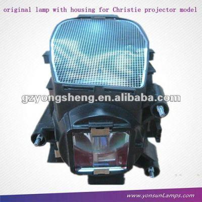 Projektorlampe 400-0402-00 für Christie ds+300 projektorlampe