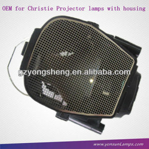 Christie DS+305W 400-0402-00 projector lamp
