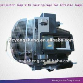 Compatible para 400-0402-00 projectiondesign 2 de acción