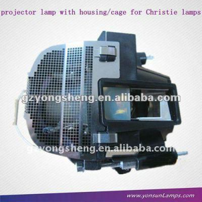 Compatibile per 400-0402-00 projectiondesign azione 2