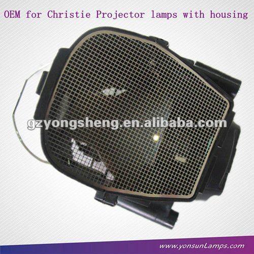 400-0402-00 Projektorlampe für Christie DS+300 Projektorlampe