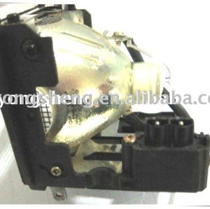 Sharp BQC-XGC50X PROJECTOR LAMP