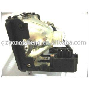 Sharp bqc-xgc50x lámpara del proyector