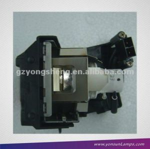 ANF212LP projector lamp for SHARP PG-F212X/PG-F312X/PG-F262X/PG-F267X with excellent quality