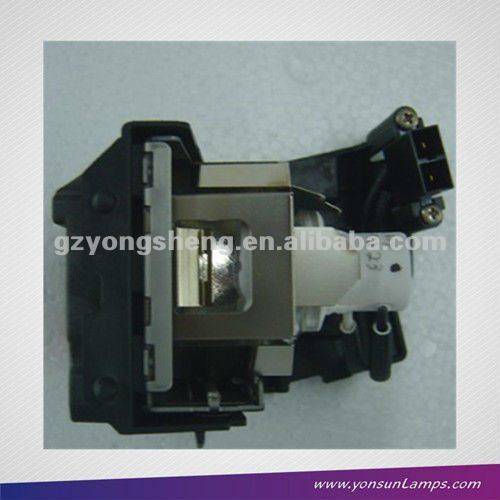 Lampe für scharfe projektor anf212lp pg-f212x/pg-f312x/pg-f262x/pg-f267x mit hervorragender qualität
