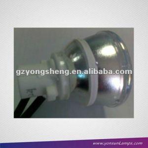 Proyector de luz desnuda para un f212lp pg-f262x sharp