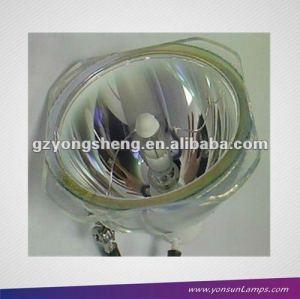 AN-F310LP شارب مصباح ضوئي العارية عن العرض PG-F320W
