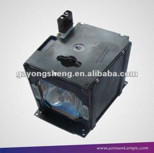 Projector Lamp AN-K9LP/BQC-XVZ9000/1 for projector XV-Z9000