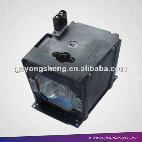 مصباح بروجيكتور AN-K9LP/BQC-XVZ9000/1 لXV-Z9000 العرض