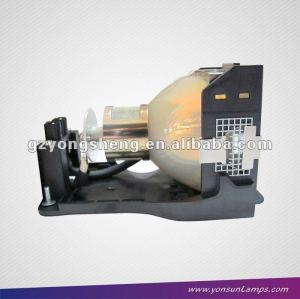 BQC-PGA201 Projector Lamp for Sharp with excellent quality