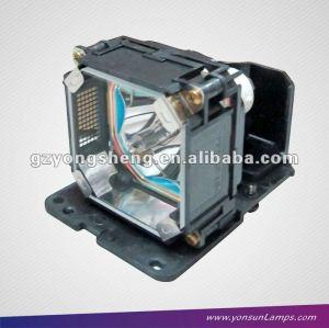 BQC-XGC40XU / 1 مصباح بروجيكتور لشارب مع نوعية ممتازة
