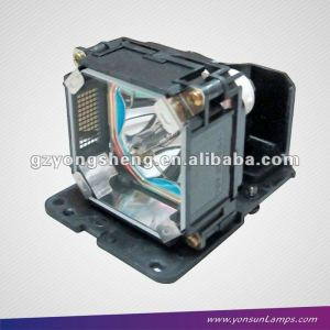 Bqc-xgc40xu/1 lámpara del proyector para sharp con una excelente calidad