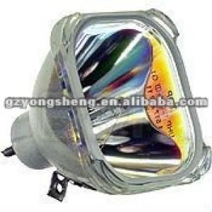 Bqc-pgc30xu/1 lámpara del proyector para sharp con una excelente calidad