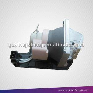 BQC-PGB10S مصباح بروجيكتور / / 1 مع نوعية ممتازة