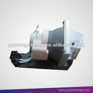 Bqc-pgb10s/1 proyector de la lámpara con una excelente calidad