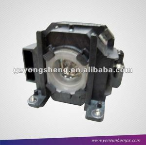 BQC-XGC501 Projector Lamp for Sharp with excellent quality
