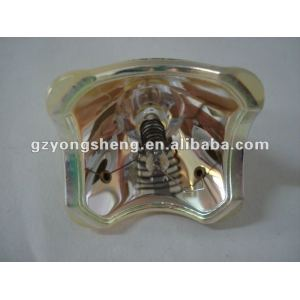 Anc55lp/1 lámpara del proyector para sharp con una excelente calidad