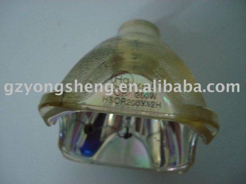 BQC-PGC20X / / 1 مع مصباح بروجيكتور شارب مع نوعية ممتازة
