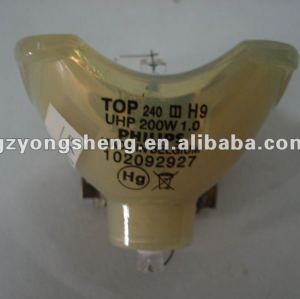 ANC430LP Projector Lamp for Sharp with excellent quality