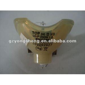 anc430lp lámpara del proyector para sharp con una excelente calidad