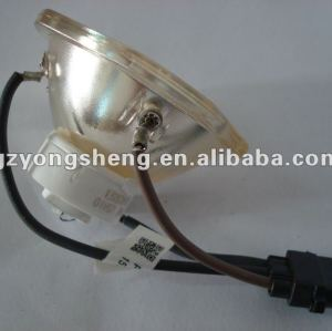 BQC-XGNV6XU / 1 مصباح بروجيكتور لشارب مع نوعية ممتازة