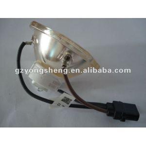 Bqc-xgnv6xu/1 lámpara del proyector para sharp con una excelente calidad