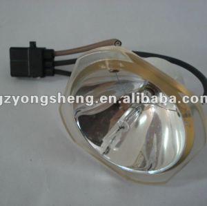BQC-PGM10X مصباح بروجيكتور / / 1 لشارب مع نوعية ممتازة