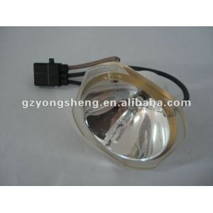 Bqc-pgm10x/1 lámpara del proyector para sharp con una excelente calidad