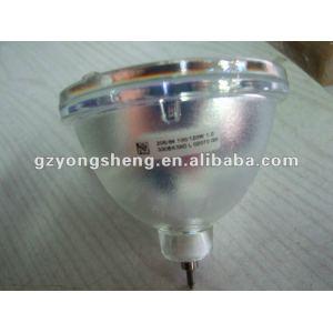 anxr1lp lámpara del proyector para sharp con una excelente calidad