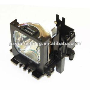 Bqc-xge1100u2 lámpara del proyector para sharp con una excelente calidad