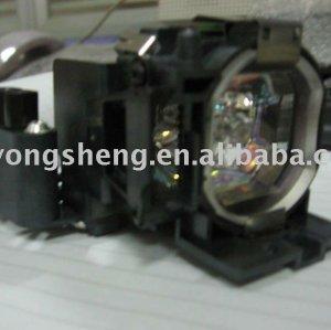 BQC-XGE1200U1 مصباح بروجيكتور لشارب مع نوعية ممتازة