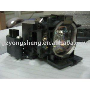 Bqc-xge1200u1 lámpara del proyector para sharp con una excelente calidad