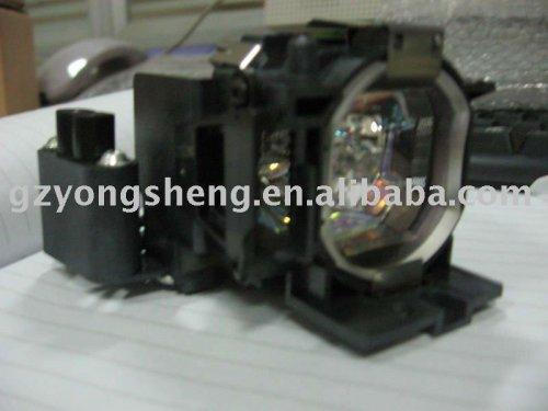 Bqc-xge1200u1 проектор лампа для диез с отличным качеством