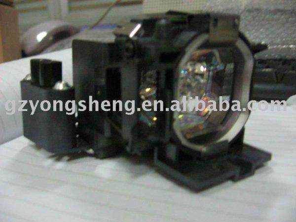 Bqc-xge1200u1 projektor lampe für scharfe mit ausgezeichneter Qualität