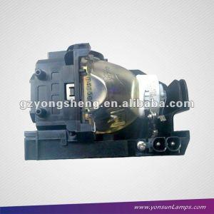 Bqc-xge3000u1 lámpara del proyector para sharp con una excelente calidad