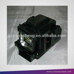 ANXR10L2 مصباح بروجيكتور لشارب مع نوعية ممتازة