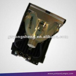 un f212lp lámpara del proyector para sharp con una excelente calidad