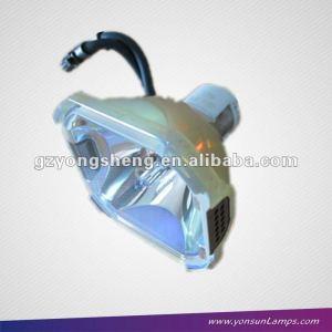 Bqc-xvh37u/1 lámpara del proyector para sharp con un excelente rendimiento