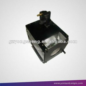 Bqc-xvh30u/1 lámpara del proyector para sharp con una excelente calidad