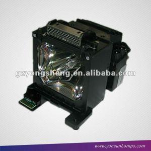 Bqc-xgnv2u/1 lámpara del proyector para sharp con una excelente calidad