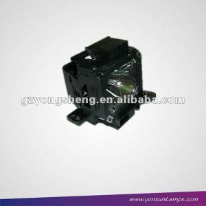 Bqc-xge690u/1 lámpara del proyector para sharp con una excelente calidad