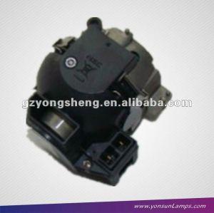 BQC-XGE680U / 1 مصباح بروجيكتور لشارب مع نوعية ممتازة