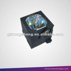 Bqc-xge3500u1 lámpara del proyector para sharp con una excelente calidad