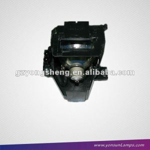 BQC-XVZ90+++1 Projector Lamp for Sharp with excellent quality