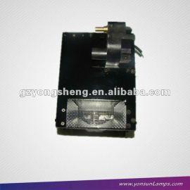 Bqc-xvz9000/1 lámpara del proyector para sharp con una excelente calidad