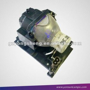 BQC-XVZ100001 Projector Lamp for Sharp with excellent quality