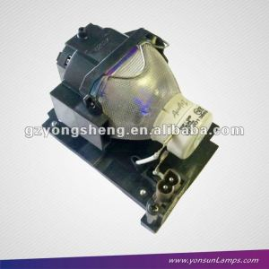 Bqc-xvz100001 lámpara del proyector para sharp con una excelente calidad
