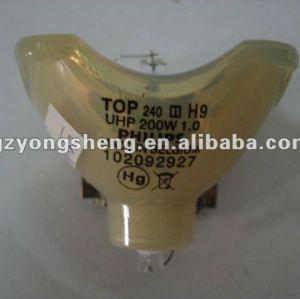 BQC-XVZ100005 مصباح بروجيكتور لشارب مع نوعية ممتازة